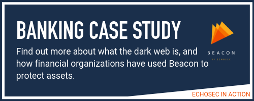 Banking case study - library